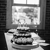 124_5TH_PARTY_BW