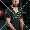 franklozano-20160226-5148