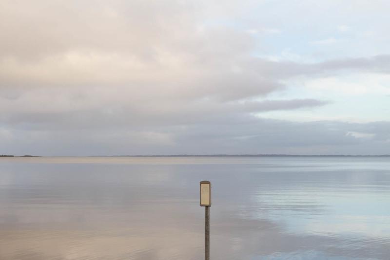 struer_2018-12-09_100313