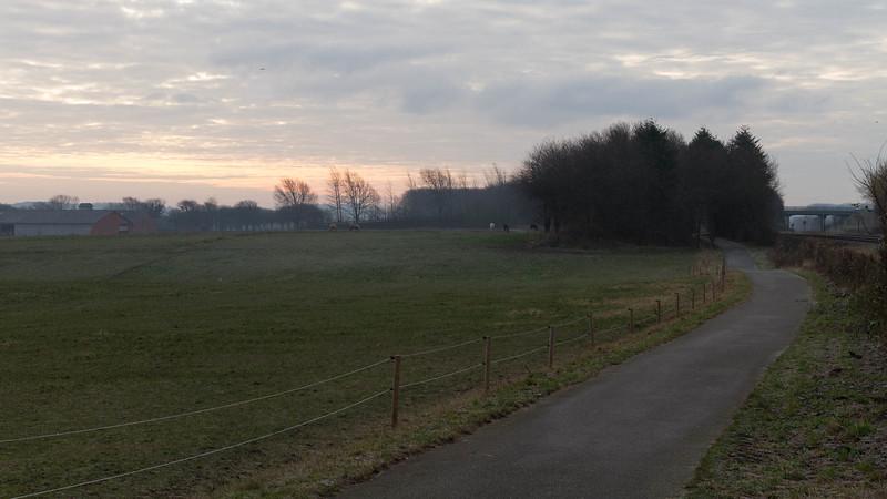 struer_2019-01-20_101824