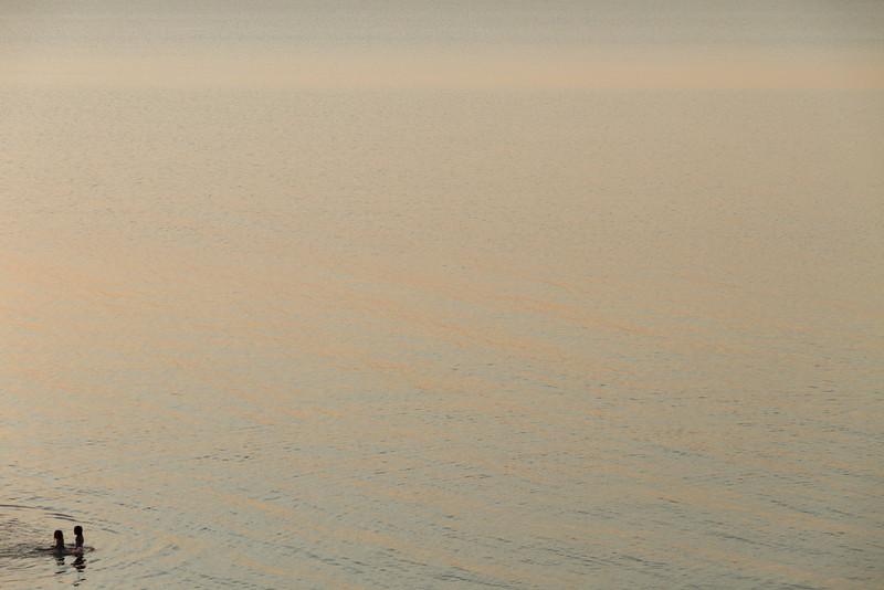 humlum_2014-07-24_0028