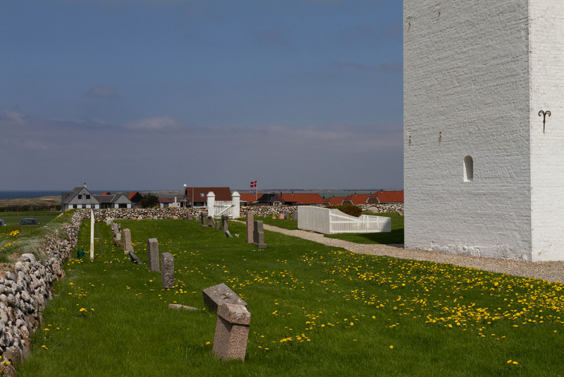 bovbjerg_2013-05-19_0055