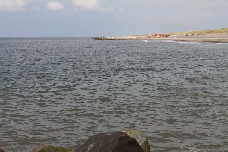 bovbjerg_2013-05-19_0082