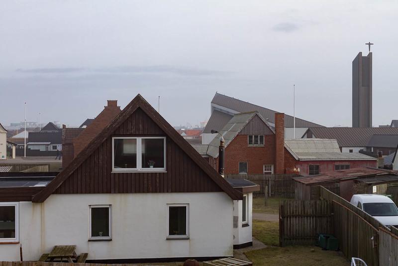 thyborön_2019-02-10_140943