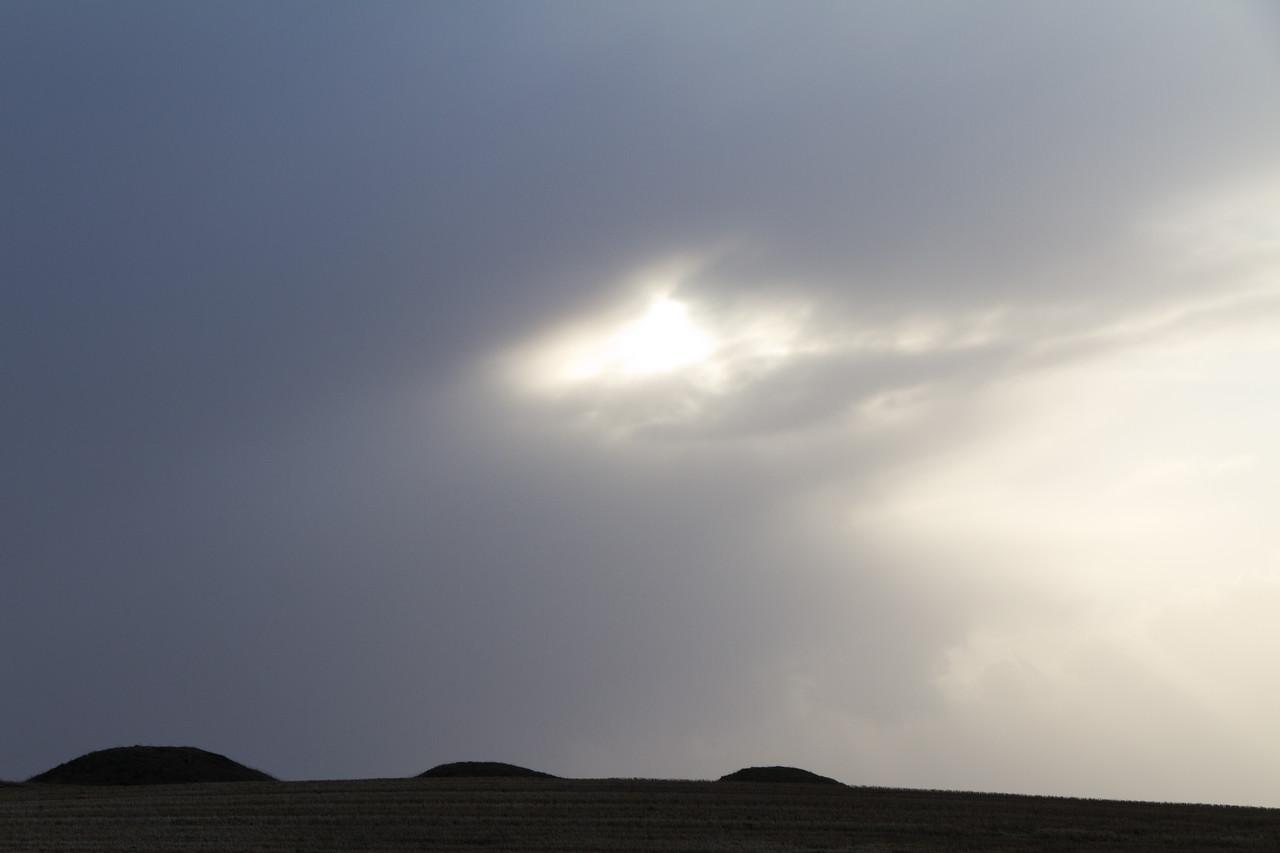 Engbjerg. Dec 9 2011 @ 13:09