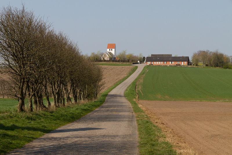 handbjerg_kirke_2014-04-20_0004