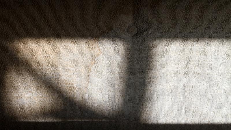 sevel_2014-04-18_0016