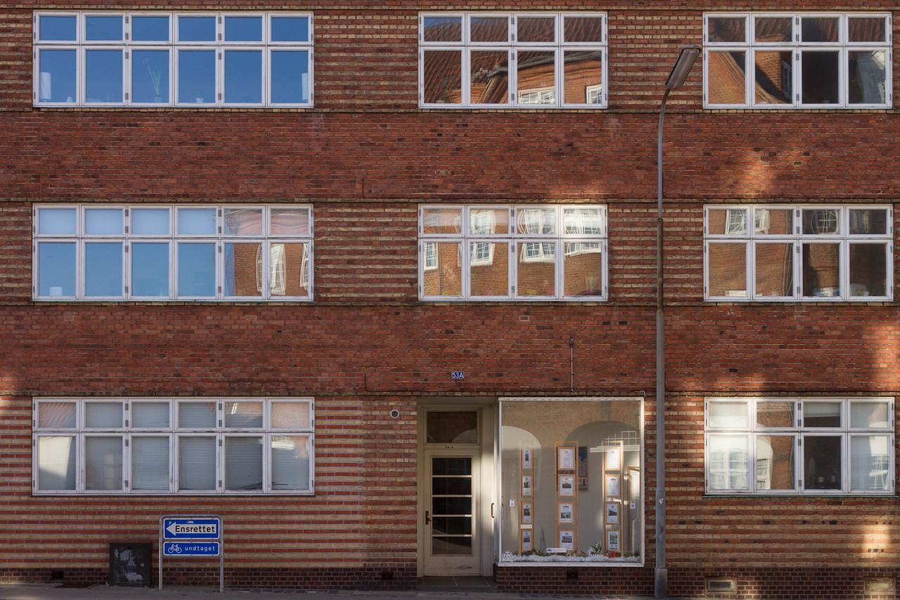 viborg_2012-02-19_0041