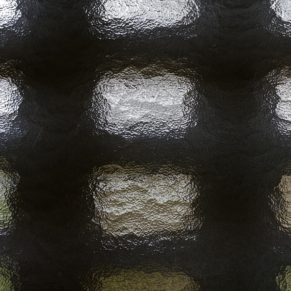 viborg_2014-04-17_0005