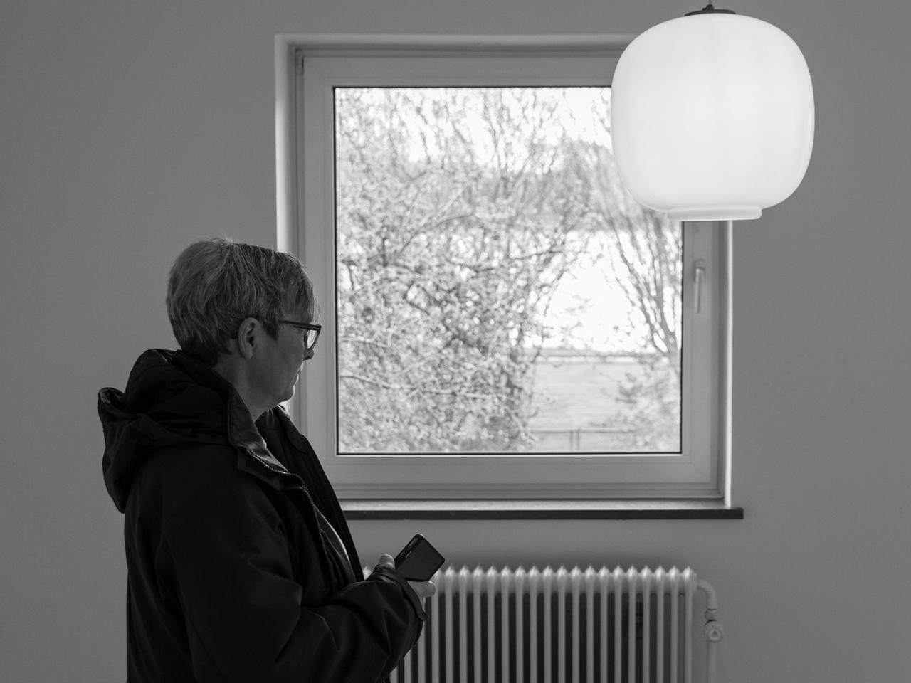 viborg_2014-04-17_0019