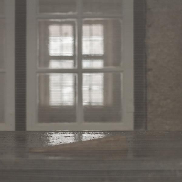 viborg_2017-10-29_132157