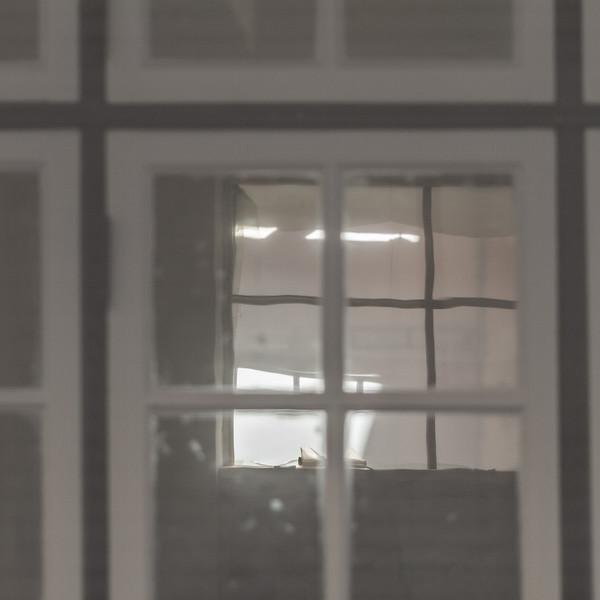 viborg_2017-10-29_132245