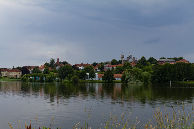 viborg_2016-07-23_164631