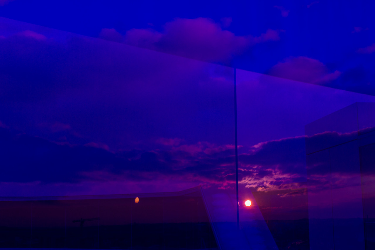 århus_2013-02-10_0073