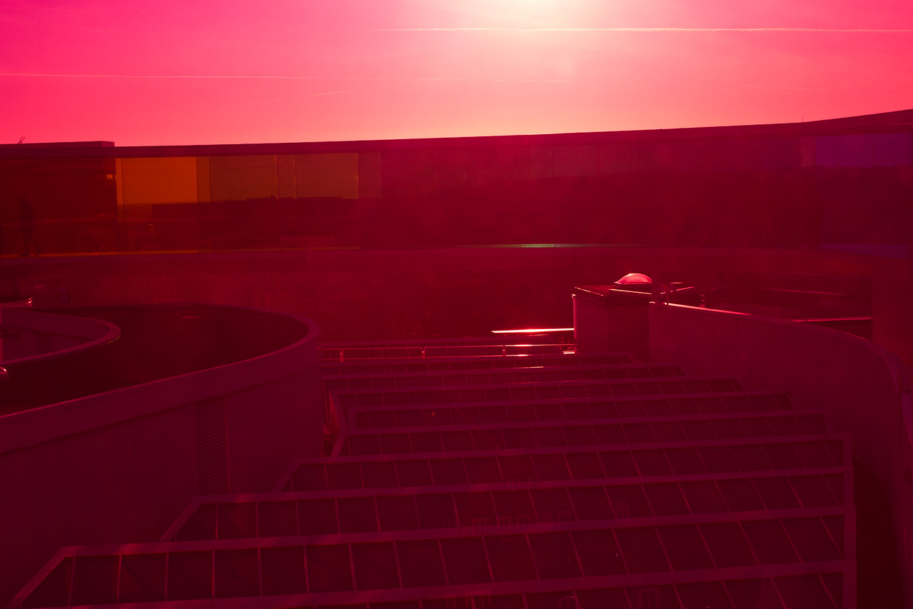 aarhus_2012-01-14_0077