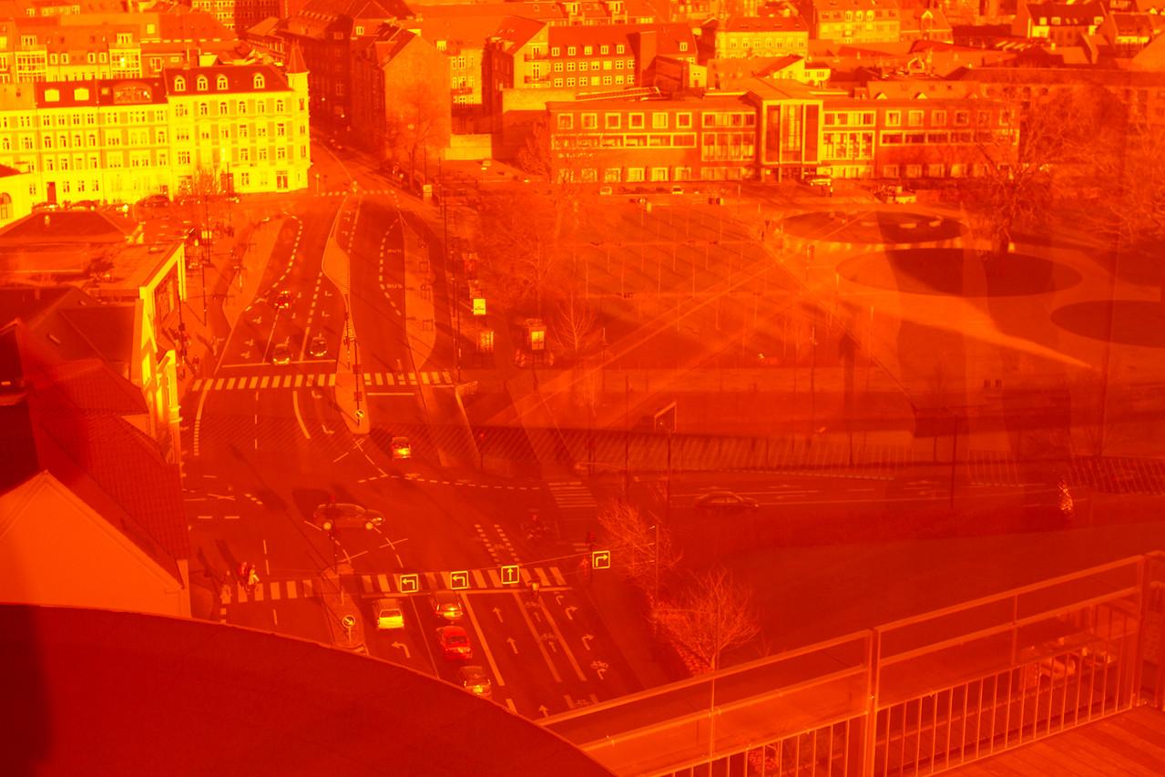 aarhus_2012-01-14_0065