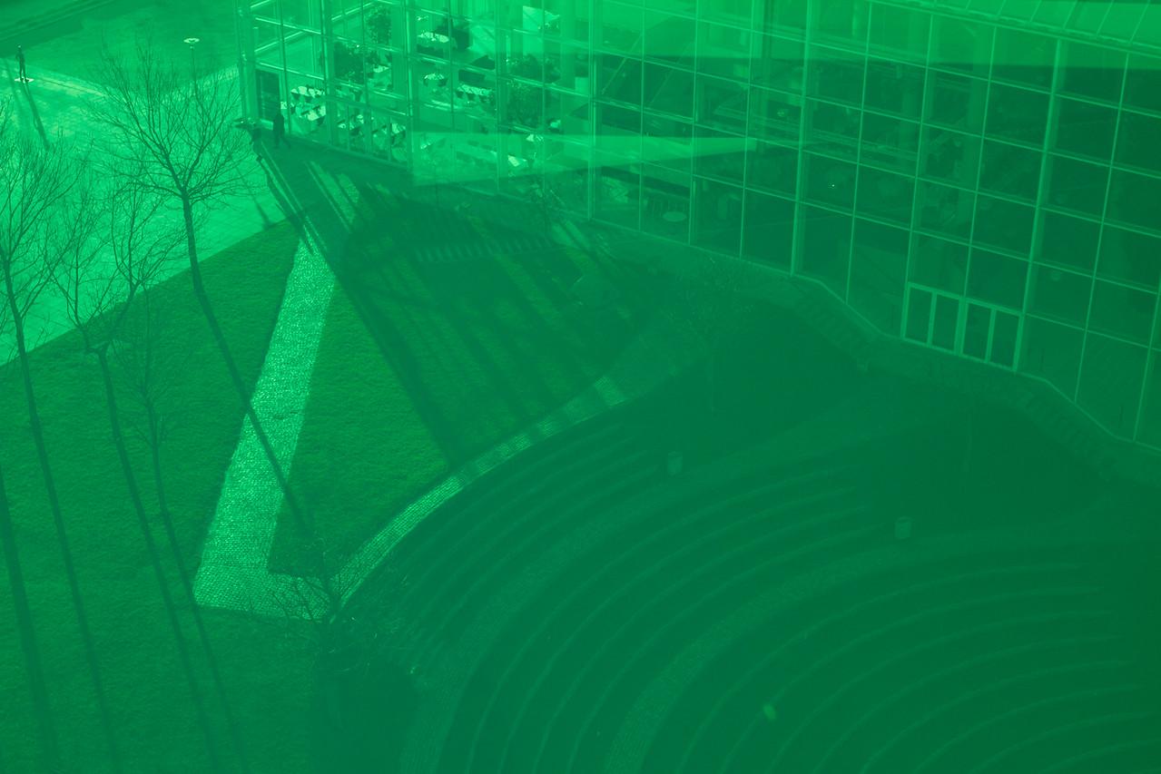 aarhus_2012-01-14_0050