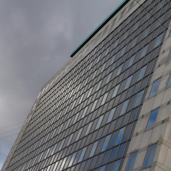 Århus, Nov 6.