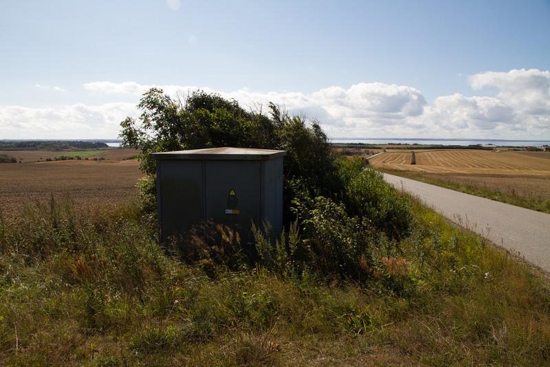 helligsö_ydby_2013-08-17_0038