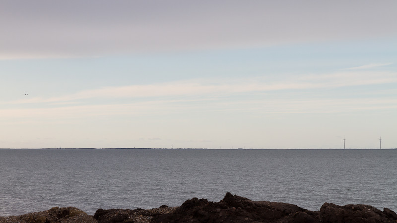 helligsö_2015-02-01_112123