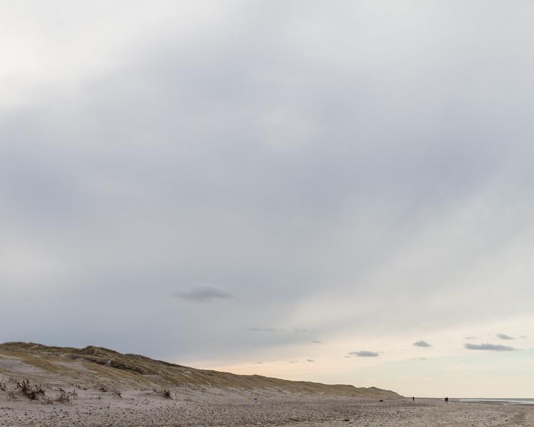 stenbjerg_2015-02-01_121039