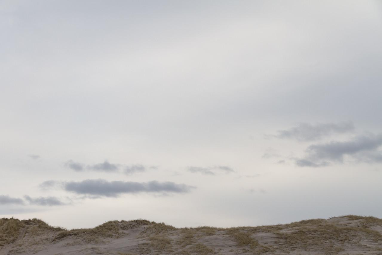 stenbjerg_2015-02-01_121025