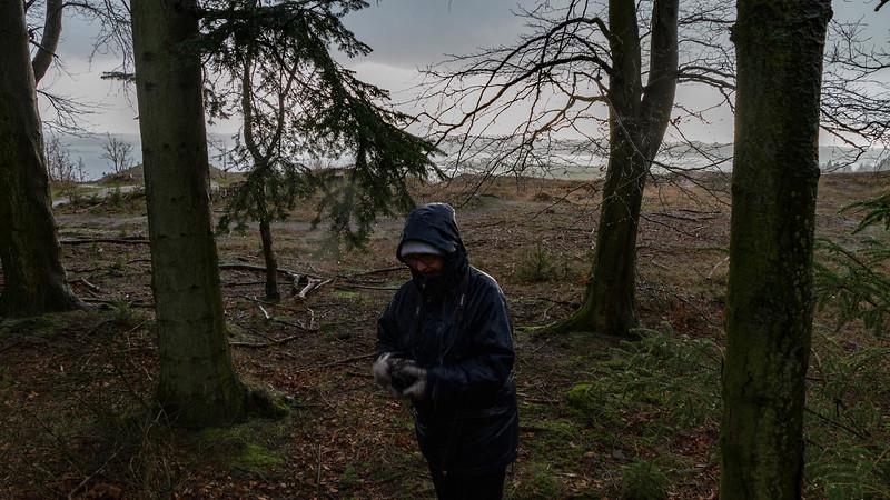 isbjerg_2019-01-19_124406