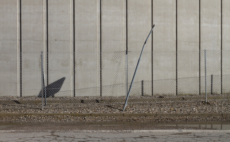 Aalborg. Oct 6 2012 @ 14:41