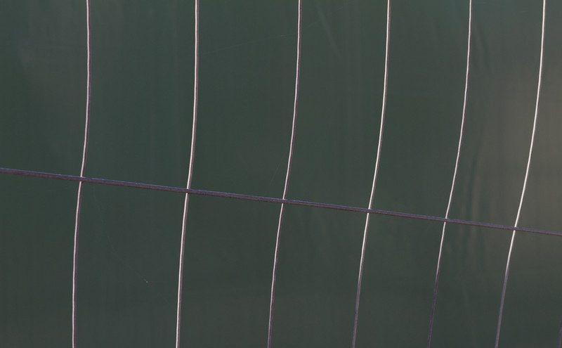 Aalborg. Oct 6 2012 @ 14:40