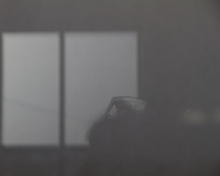 Ålborg. Feb 12 @ 14:40
