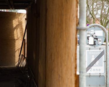 esbjerg_2010-04-02_0029