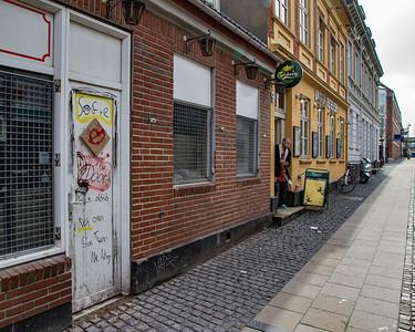 esbjerg_2010-04-02_0019
