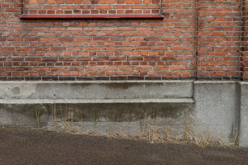 köbenhavn_carlsberg_2013-06-16_0064