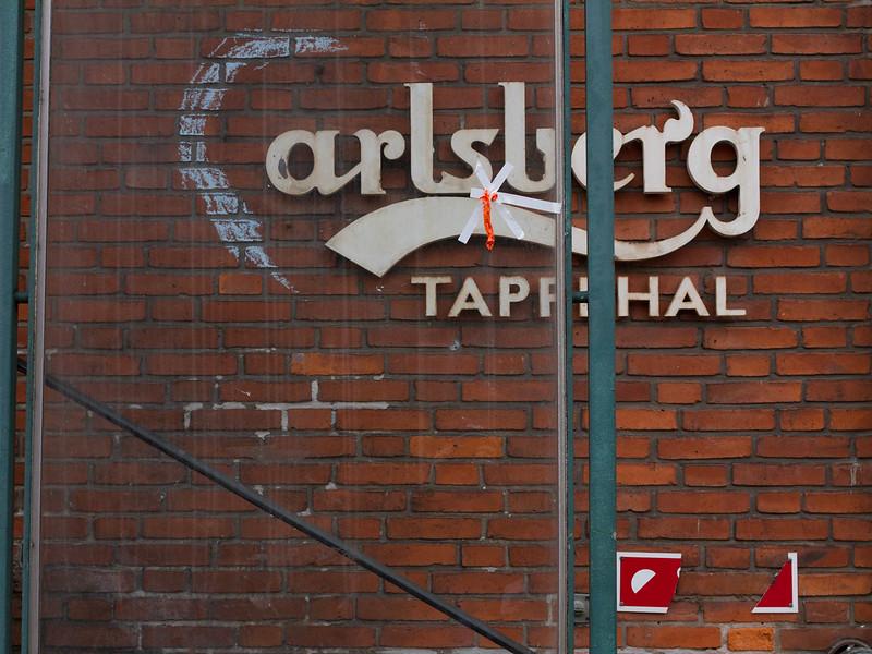 carlsberg_köbenhavn_2011-06-12_0097
