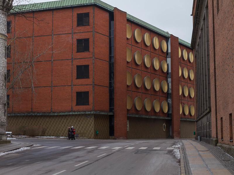 köbenhavn_carlsberg_2013-01-26_0011
