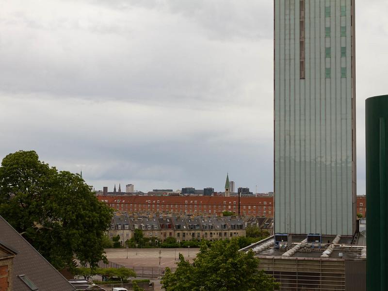 köbenhavn_carlsberg_2013-06-16_0055