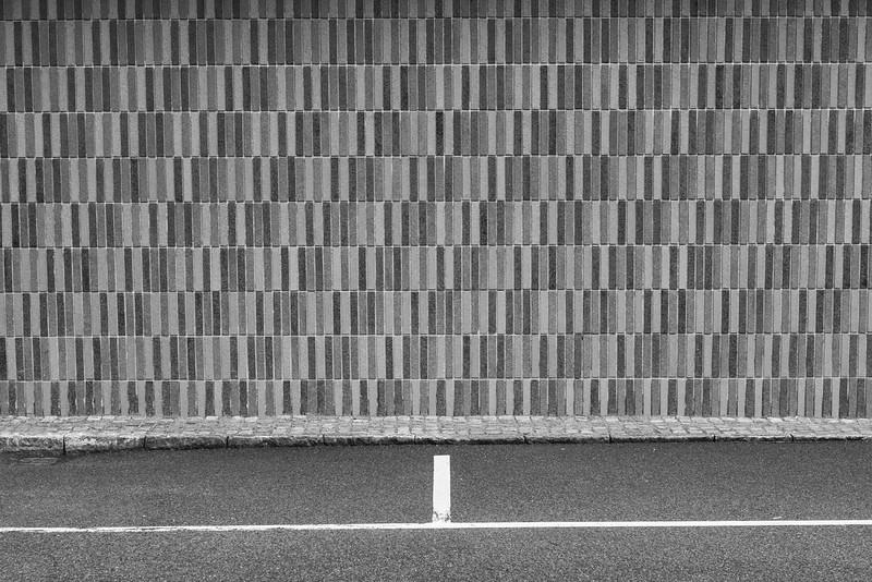 köbenhavn_carlsberg_2013-06-16_0065