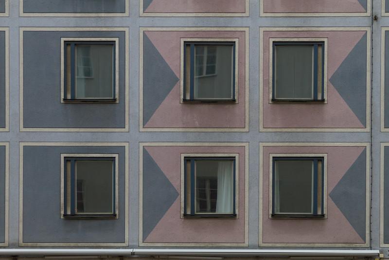 Folkungagatan (Hotell Malmen)
