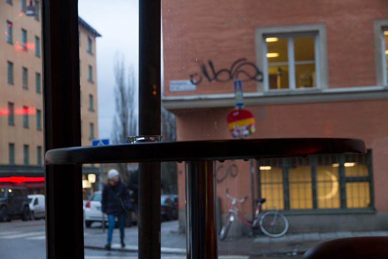 Bondegatan/Nytorgsgatan