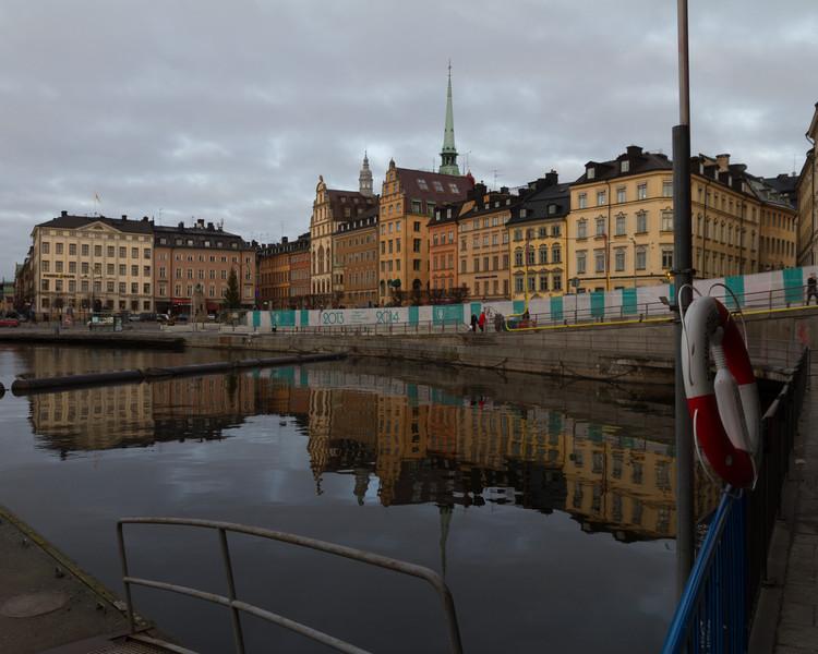 stockholm_2013-12-26_0027
