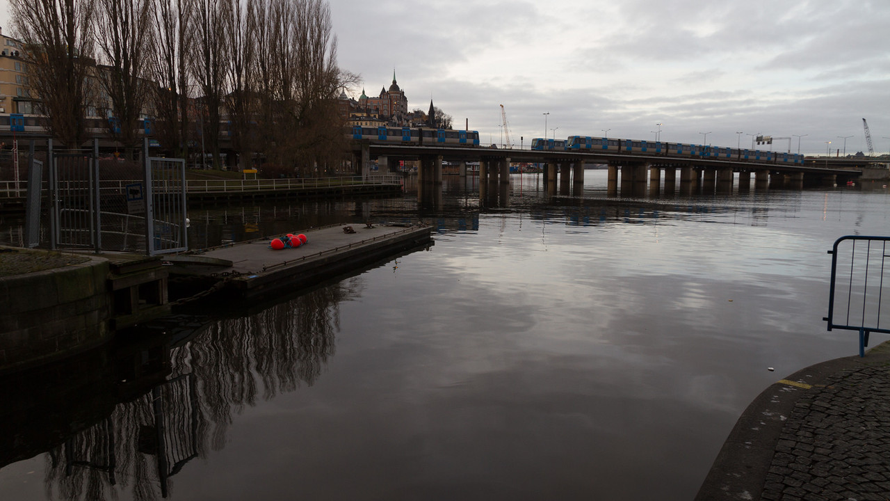 stockholm_2013-12-26_0024