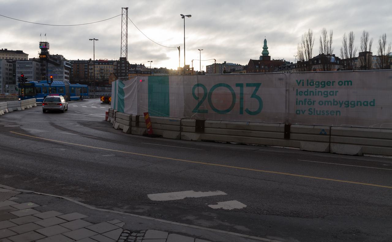 stockholm_2013-12-26_0040