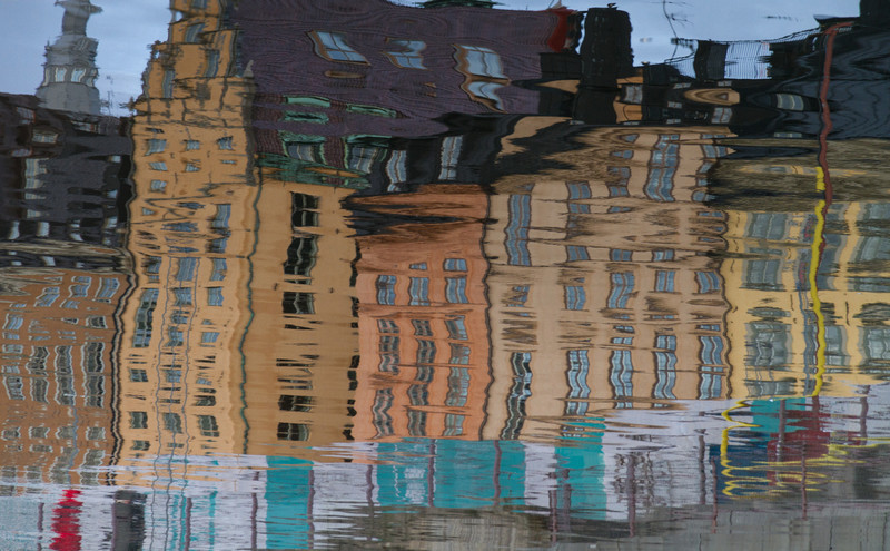 stockholm_2013-12-26_0028