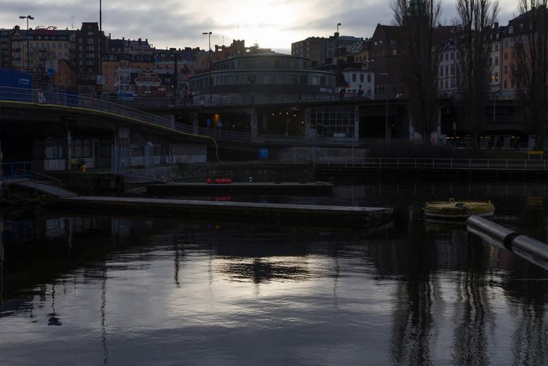 stockholm_2013-12-26_0035