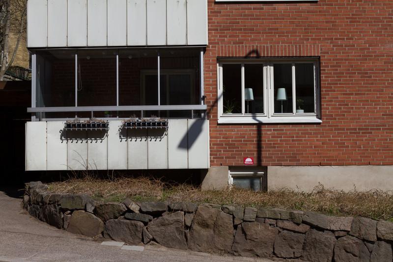 helsingborg_2013-04-28_0047