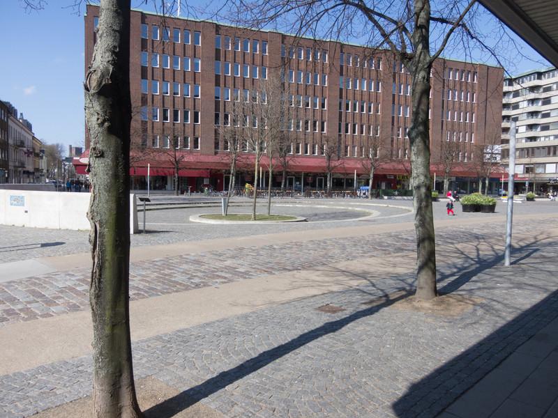 helsingborg_2013-04-28_1021