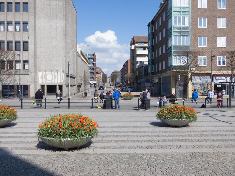 helsingborg_2013-04-28_1012