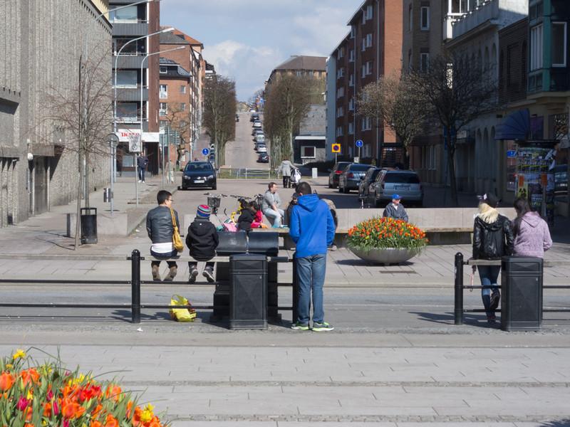 helsingborg_2013-04-28_1013
