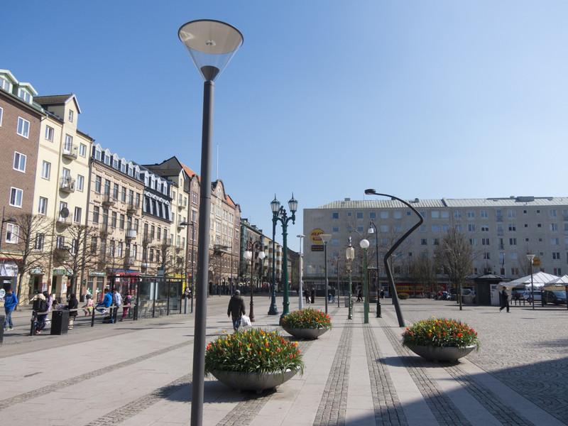 helsingborg_2013-04-28_1011