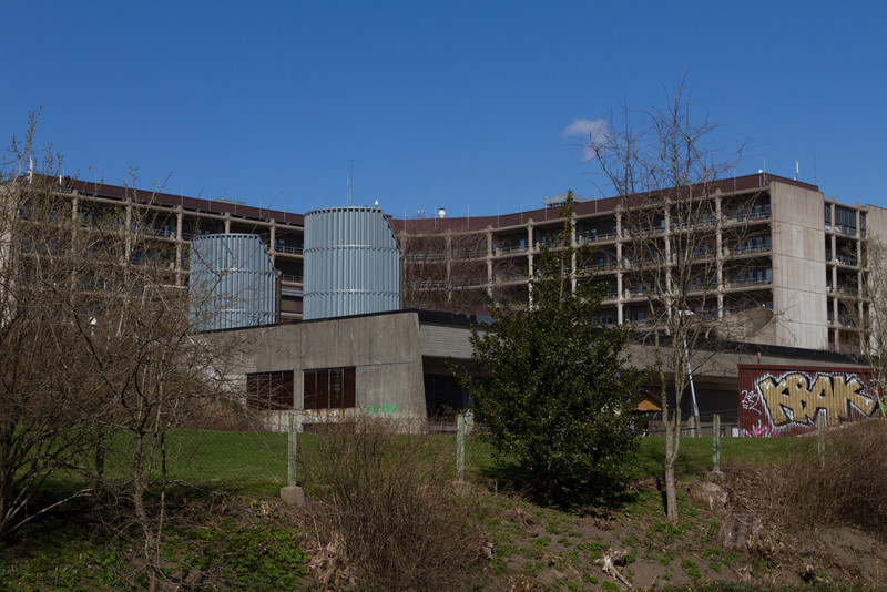 helsingborg_2013-04-28_0061